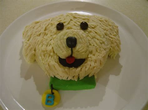golden retriever cake golden retriever cake perro cakes and golden retrievers
