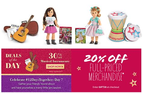 Where Can I Buy American Girl Doll Gift Cards - american doll coupon 2017 2018 best cars reviews