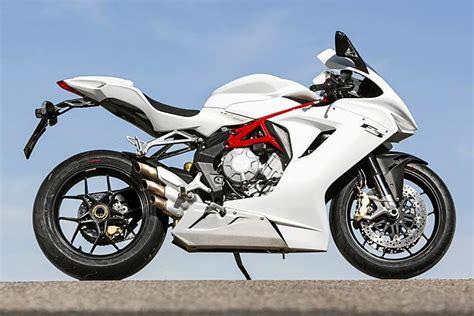 Motorrad Online L Test by 600er Supersportler Im Test Motorrad Fotos Motorrad Bilder