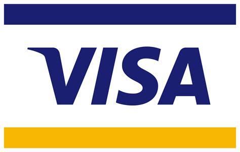 For Visa file visa svg wikimedia commons