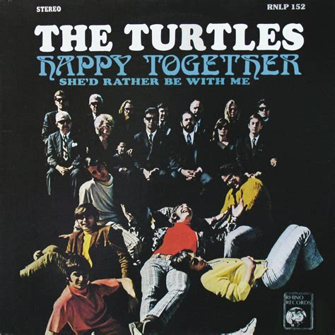 chartjunkie top songs of 1967 las mejores canciones de 1967 the best songs of 1967