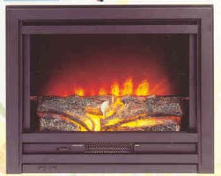 la ridcula idea de b00bfs6yqa rebote ambiental una rid 237 cula prohibici 243 n a la quema de le 241 a