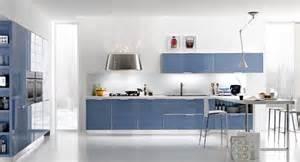 dix cuisines bleues 224 l esprit grand large inspiration