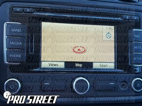 wiring diagram eurovox car stereo wiring automotive