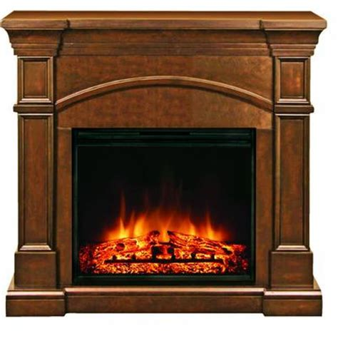 Pilot Light Went Out On Gas Fireplace by How To Light Your Gas Fireplace