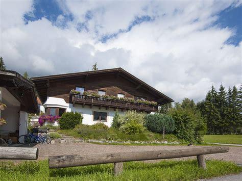 hütte in den bergen mieten österreich ferienhaus in den bergen in seefeld mieten 6001