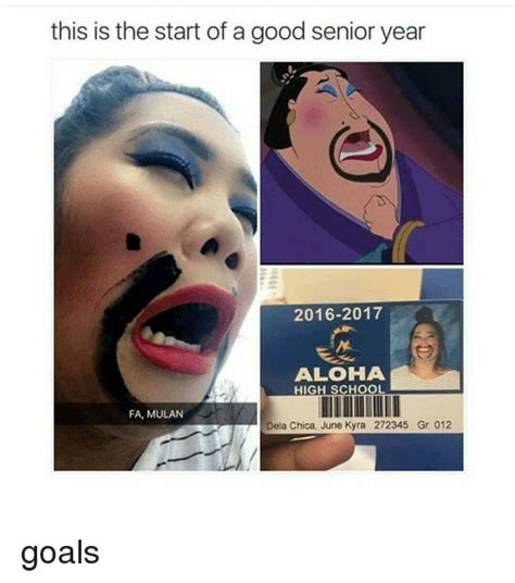 the best memes tumblr funny mulan memes of 2016 on sizzle funny