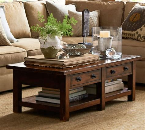 1000 ideas about mahogany coffee table on