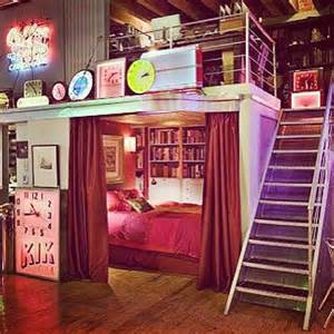 Cool Girls Rooms 1000 ideas about girls fairy bedroom on pinterest girls bedroom