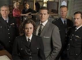 emmerdale tv series 1972 full cast crew imdb wpc 56 tv series 2013 imdb upcomingcarshq com
