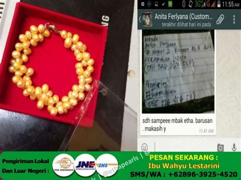 Gelang Cincin Bola Disko Mutiara Lombok wa 62896 3925 4520 jual bros mutiara pita jual cincin mutiara mura