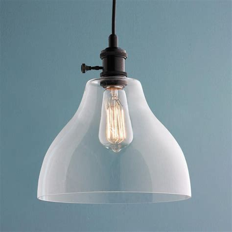 Pendant Light Replacement Glass Pendant Lighting Ideas Interesting Pendant Light Shades Glass Replacement Glass Pendant Light