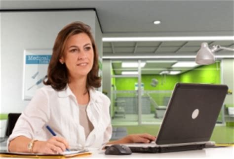 Office Administrator by Office Administration Schools Colleges