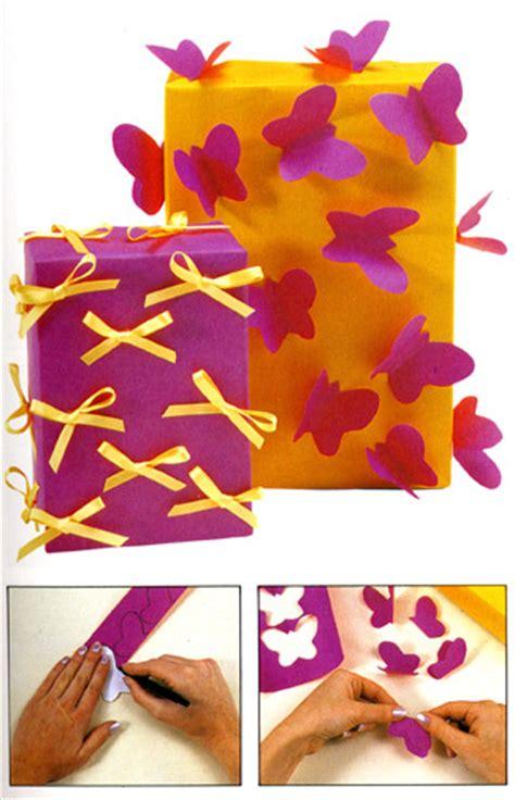 cara bungkus kado handuk cara membuat pembungkus kado sendiri segiempat