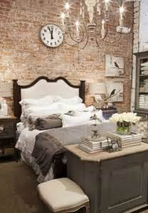 best 25 rustic chic bedrooms ideas on pinterest rustic