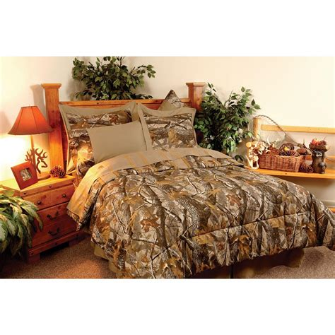 marshalls bedding sets marshalls bed sets marshall design tackle box bedding