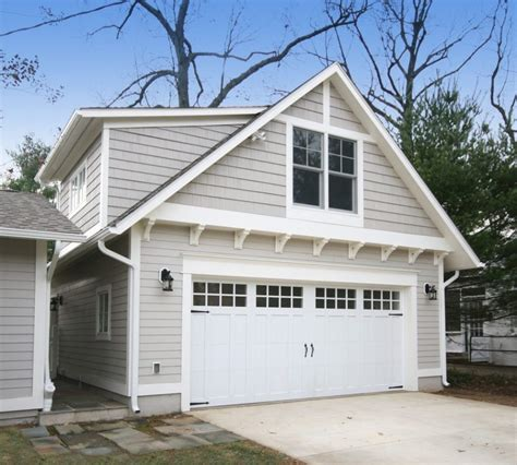 craftsman style garage plans craftsman style garage door plans doors for sale venidamius luxamcc