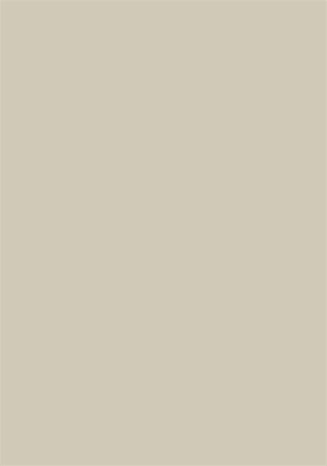 kitchen guest bath wall color sandstone cliff by behr our home