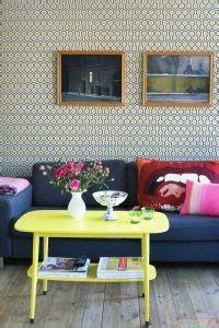 6 quick tips on rearranging your living room for the الوان اثاث هادئ وتناسق رائع مجلة توب ماكس تكنولوجي