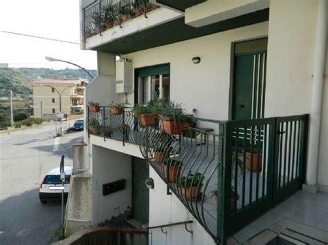 in affitto a villafranca tirrena appartamento villafranca tirrena cerca appartamenti a