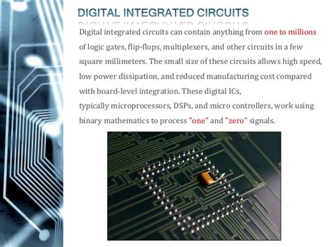 an integrated circuit also known as a n chip is mounted on a circuit board 28 images 4558d
