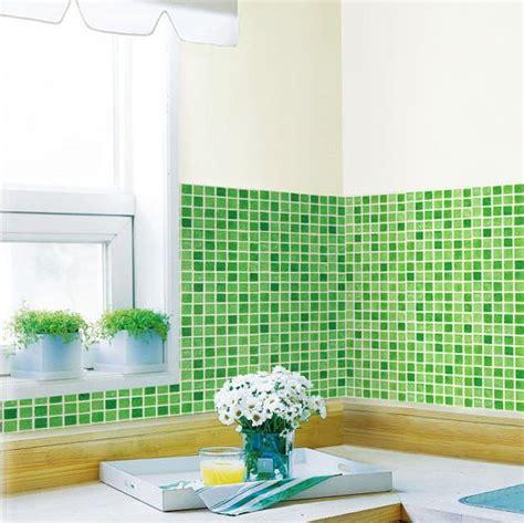 Tapete Abwaschbar Machen by Die Besten 25 Abwaschbare Tapete Ideen Auf