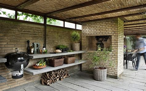 144 best images about asado grill area ideas on