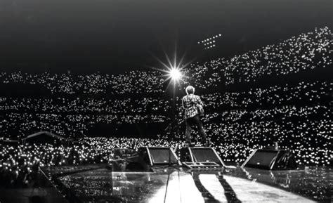 ed sheeran ullevi ed sheeran tickets wembley stadium london 16 06 2018