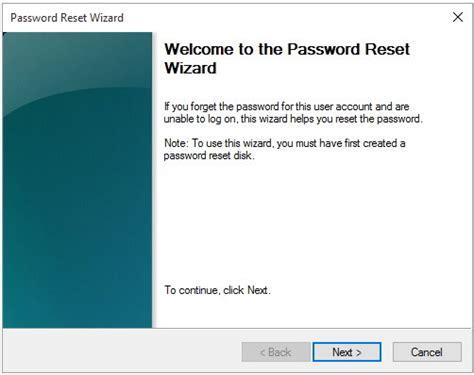 windows 10 reset password tablet how to unlock a windows 10 toshiba laptop tablet