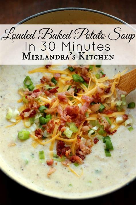 kitchen resources archives mirlandra s kitchen soup archives mirlandra s kitchen