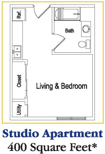 studio apt floor plan best 25 studio apartment floor plans ideas on