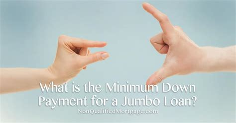 getting a loan for a downpayment on a house getting a loan for a downpayment on a house 28 images