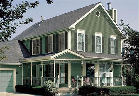 house painters marietta ga exterior painting contractor marietta ga