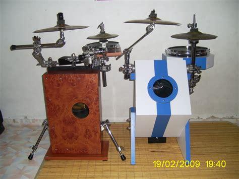 Motomo Ino Motomo J2 Hardcase J2 mini drum daftar update harga terbaru indonesia