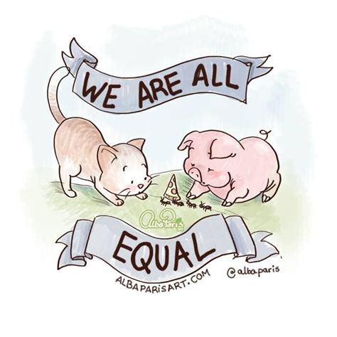 animal equality tattoo 25 best ideas about animal rights tattoo on pinterest