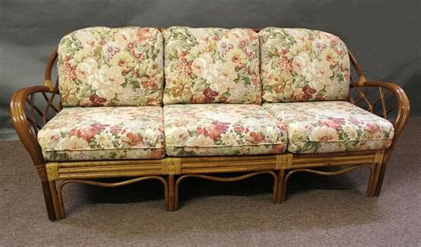 where can i buy replacement couch cushions replacement cushions for deep seating wicker rattan