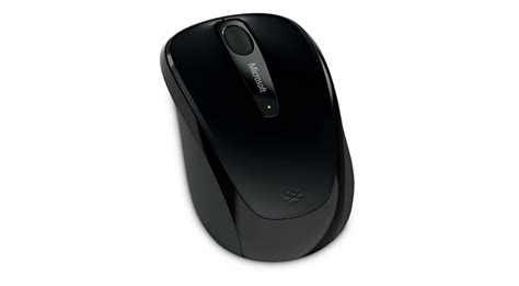 mobile mouse 3500 mouse inal 225 mbrico wireless mouse 3500 microsoft
