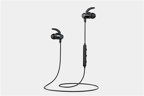 anker wireless earphones 7 best bluetooth wireless earbuds under 50 improb