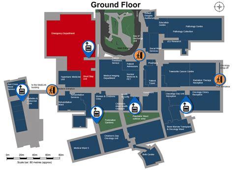 Floor Map by 28 Flooring Create Floor Planite Map Gulmohar City