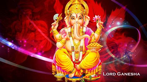 wallpaper hd 1920x1080 god lord ganesha quality cool god hd wallpapers 1920x1080