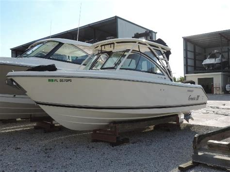 pursuit boats miami fl pursuit new and used boats for sale in fl