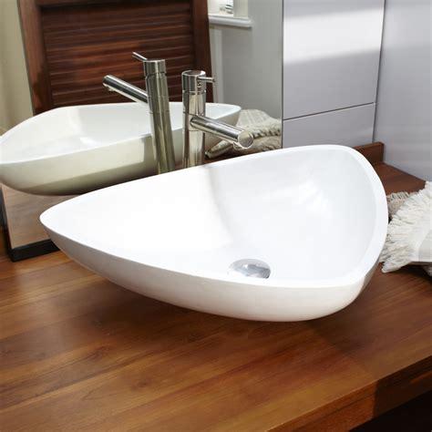 waschbecken terrazzo terrazzo waschtisch epsilon verkauf waschtischen