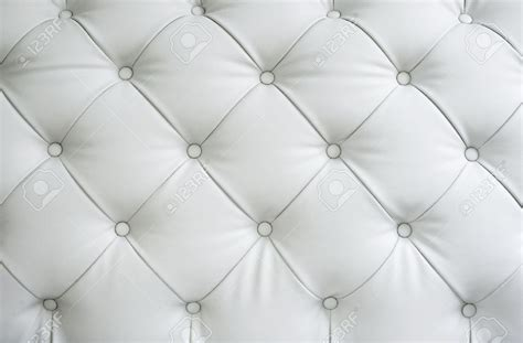 leather sofa texture white leather sofa texture white leather texture sofa