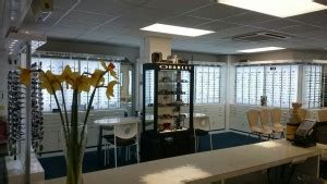 the optic shop carmarthen independent qualified opticians