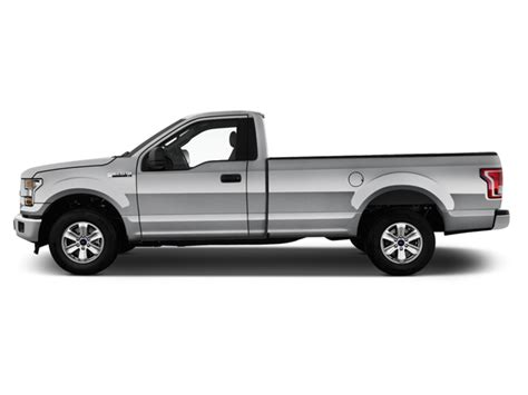 2017 ford f 150 dimensions 2017 ford f 150 4x4 regular cab bed for sale