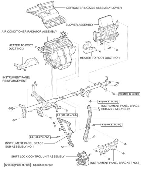 toyota belta wiring diagram new wiring diagram 2018