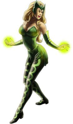Amora Premium Quality 415 best images about marvel 183 enchantress on thor marvel and