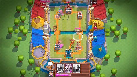 descargar clash royale descargar clash royale gratis