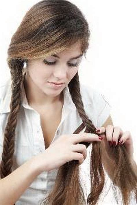 braided hairstyles for professional women professional braided hairstyles