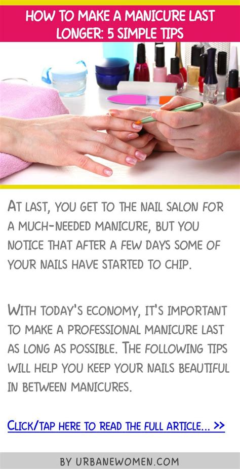 7 Nail Care Tips by 2494 Best Images About Nail Nail Care Tips On